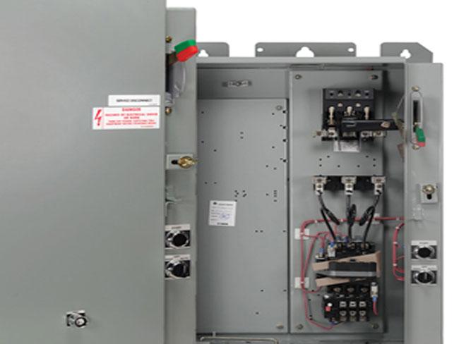 MAG-TROL Orange - Wholesale Electrical Supply Distributors, Orange CA