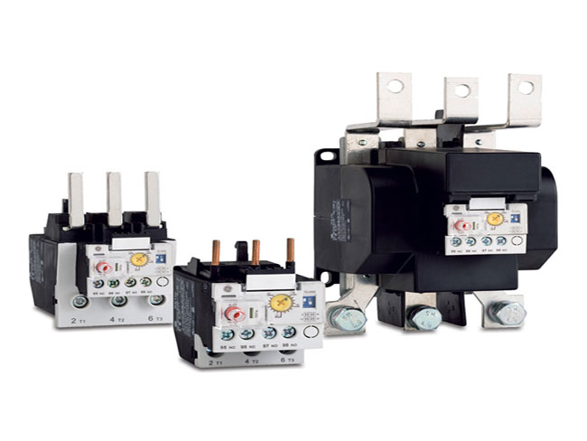 MAG-TROL Orange - Wholesale Electrical Supply Distributors