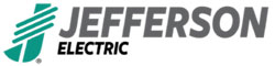 Image of Jefferson Electric logo